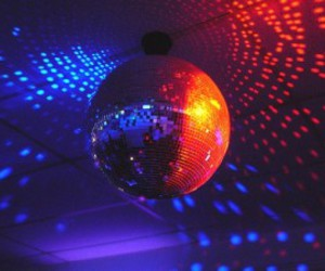 70's, bright, and disco image