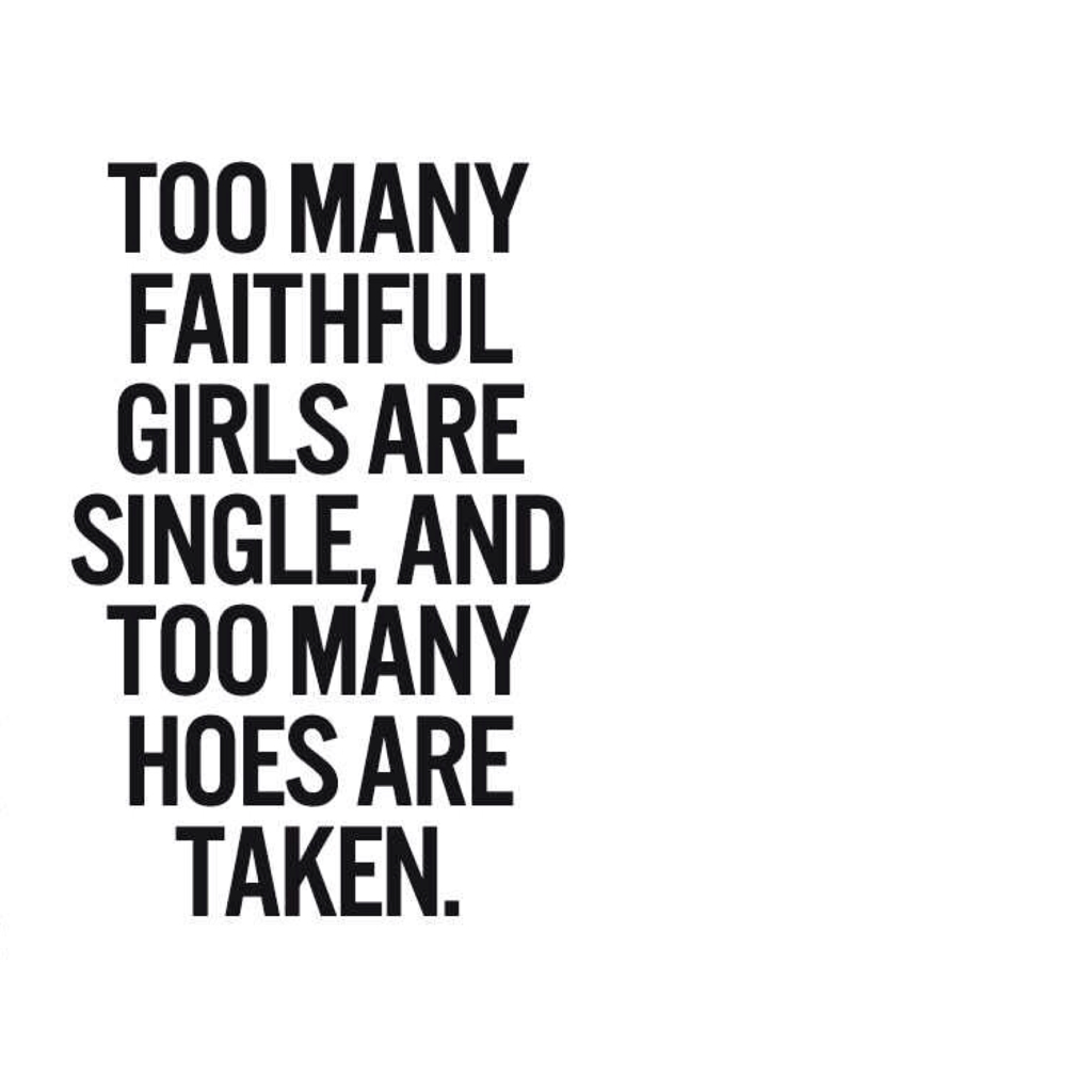 Image about quotes in goals AF by LaLa on We Heart It