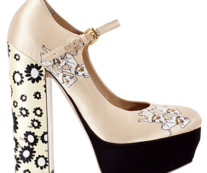 sapatos and shoes image