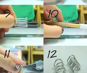 tutorial and accesorios image