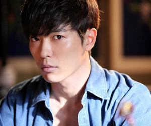 handsome, who are you, and kdrama image