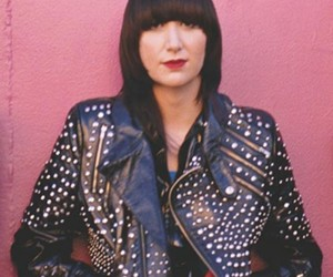karen o and the yeah yeah yeahs image