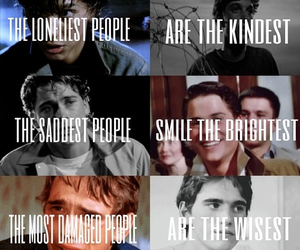 the outsiders, johnny, and dally image
