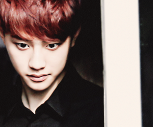 d.o, exo, and exo-k image