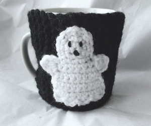 adorable, coffee, and cup image