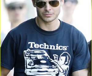 lovely, zac efron, and cute image