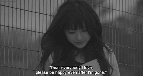 Image About Girl In Quotes By Phạm Qui Qui On We Heart It