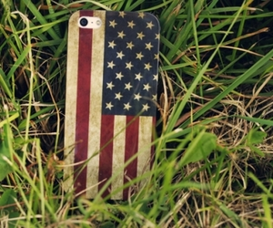 usa, iphone 5, and idiwa image