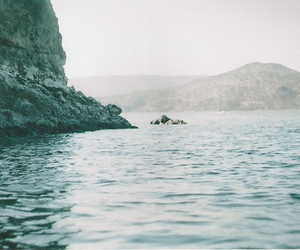 photography and sea image