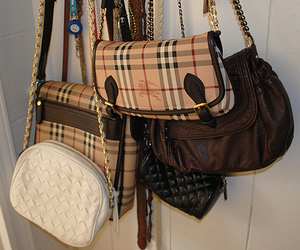 bags, beautiful, and colours image