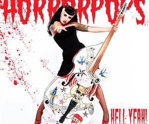 horrorpops image