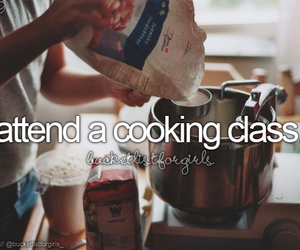 bucket list and before i die image