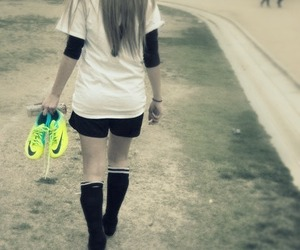 57 Images About Futbol Mi Vida 3 On We Heart It See More About
