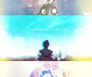 sokka, avatar the last airbender, and avatar: atla image