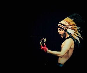 30stm, indian, and jared leto image