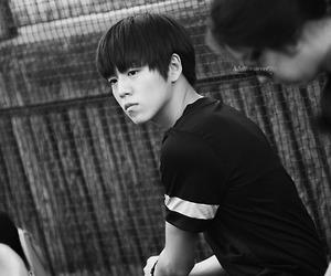 actor, lee hyun woo, and korean actor image