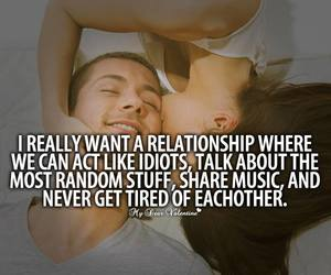 music, Relationship, and talk image