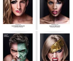 fantasy, fashion, and wonderful image