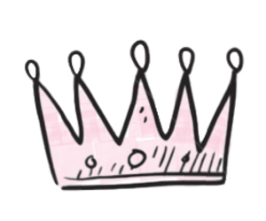 overlay, princess, and Queen image