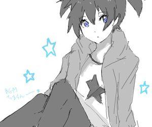 anime, kawaii, and mato image
