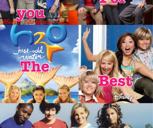 hanna montana, wizards of waverly place, and zoey 101 image