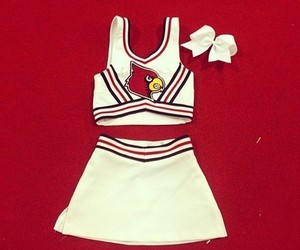 louisville, amazing, and cards image