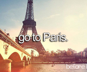 before i die, fashion, and photography image