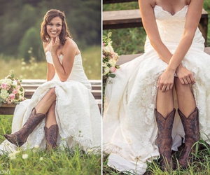 boots, lace, and pure image