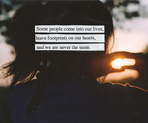 30 seconds to mars, quote, and teen image