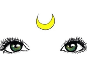 transparent and overlay image