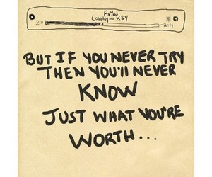 coldplay and worth image
