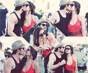 tvd and nian image