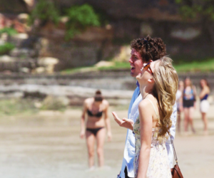 Taylor Swift, austin swift, and cute image