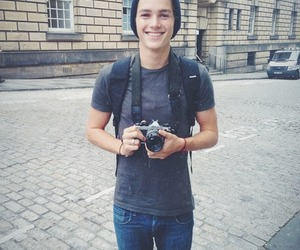 jacksgap, boy, and jack harries image