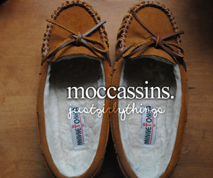 moccassins, moccasins, and shoes image