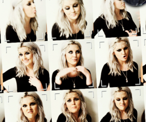funny, perrie edwards, and little mix image