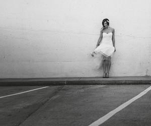 bride, wedding photo, and wedding image