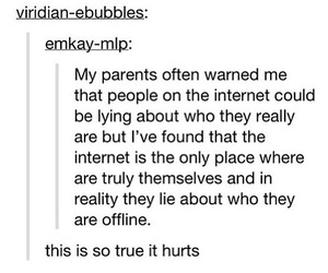 internet, life, and people image