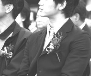 actor, boy, and kim soohyun image