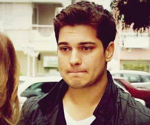 emir, perfect, and cagatay ulusoy image
