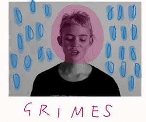 grimes image