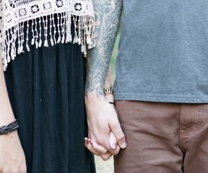 body, boy, and couple image