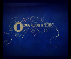 disneyland, fairytale, and once upon a time image