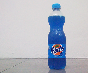 blueberry, drunk, and fanta image