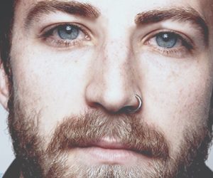 jeremy davis, paramore, and eyes image