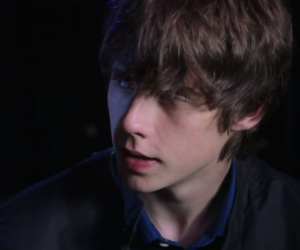 boy, indie, and jake bugg image