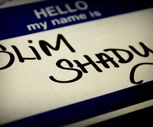eminem and slim shady image