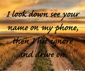 country, Lyrics, and beentheredonethat image