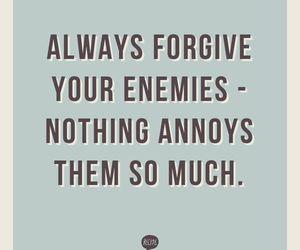 aqua, forgive, and quote image