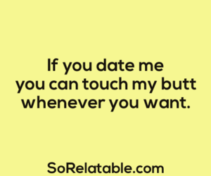boy, butt, and date image